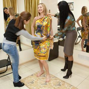 Ателье по пошиву одежды Волгограда