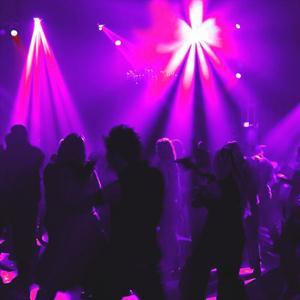 Ночные клубы Волгограда