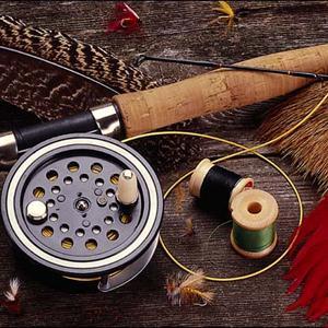 Охотничьи и рыболовные магазины Волгограда