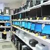 Компьютерные магазины в Волгограде