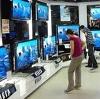 Магазины электроники в Волгограде