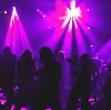 Ночные клубы в Волгограде