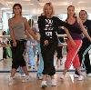 Школы танцев в Волгограде