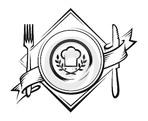 Боулинг в развлекательном центре Самолет - иконка «ресторан» в Волгограде