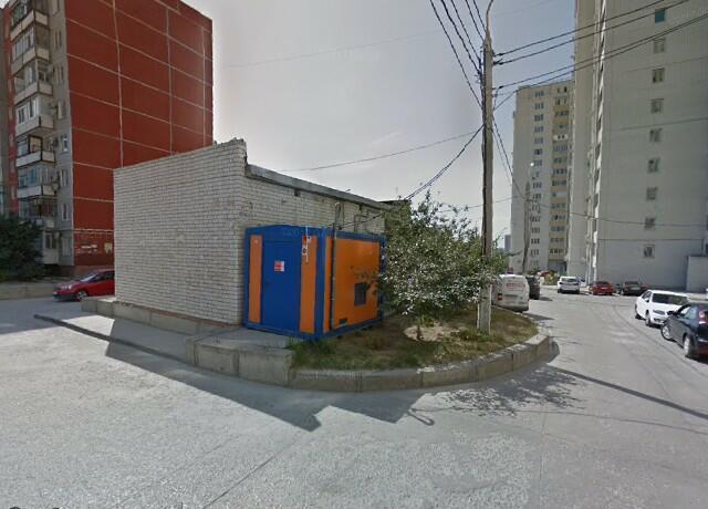 Ремонт комнаты под ключ в Москве Доступные цены на PROFI